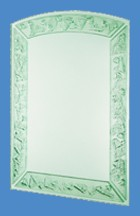 Elenali *mirrors* example, model 2010. Click for a complete catalog.