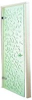 Hectarus Elenali Patterns Model 02